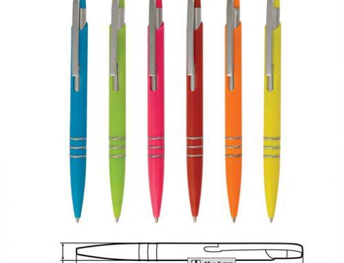 Химикалка Модел № 9042 D