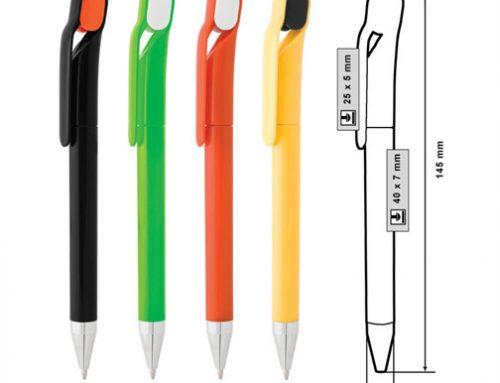 Химикалка Модел № 9082 D