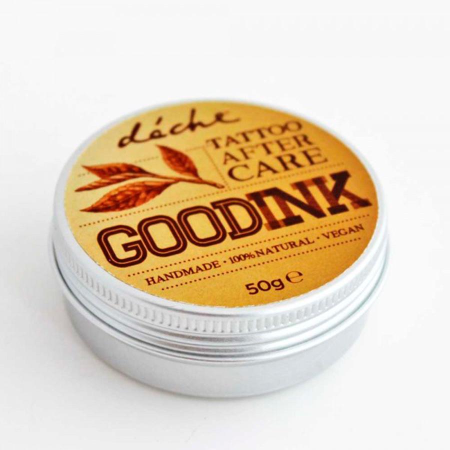Рекламни стикери Goodink