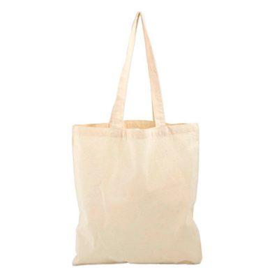 pamuchna-torba